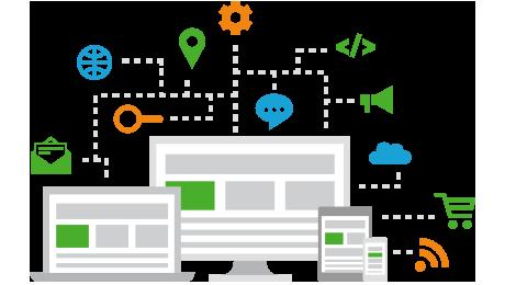 digital-marketing-icon