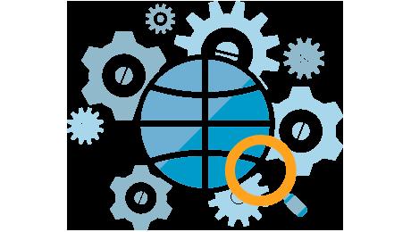 Digital Marketing Solutions | Goose Digital  Implementation
