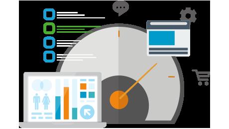 marketing-automation-accelerators-icon