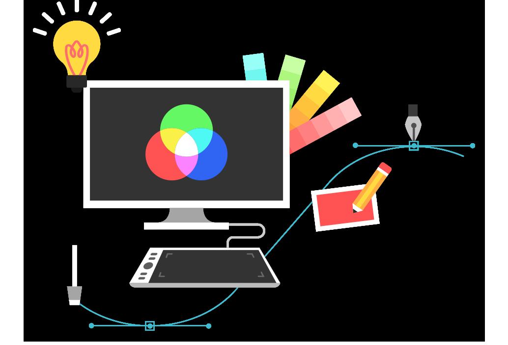 web-design-icon