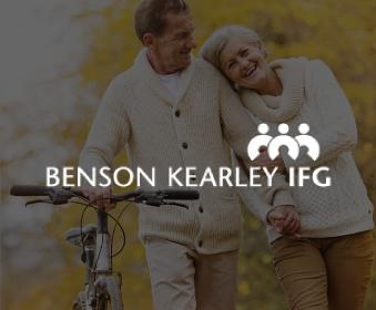 Benson-Kearley
