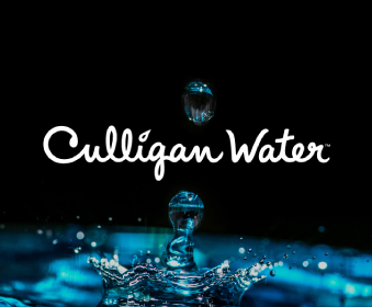Culligan-Water