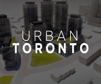 Urban-Toronto