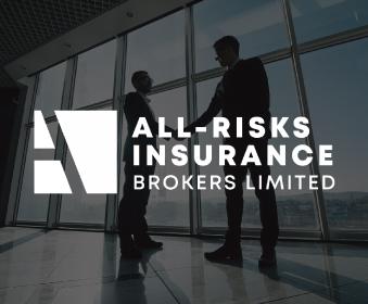 all-risk-insurance