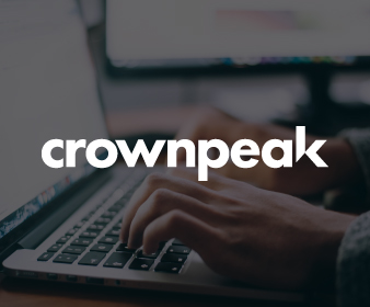 crownpeak