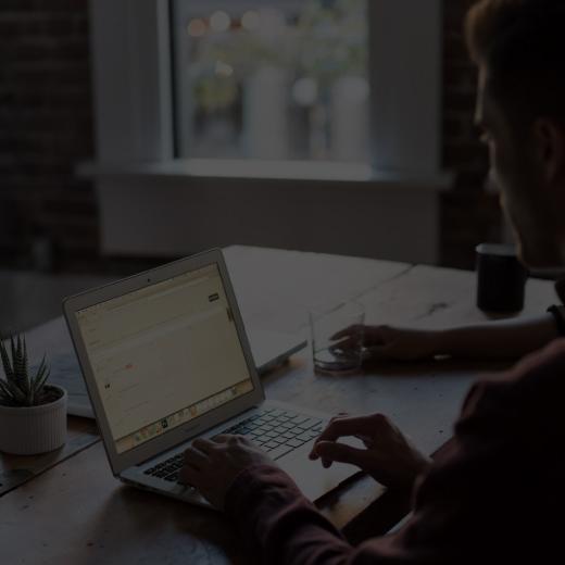 Fireside-Chats-webinar